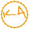 Kontrastart Logo